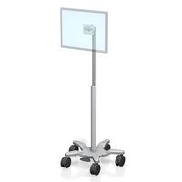 GCX hires vhrs21pd45 fltpnl tech LG 1