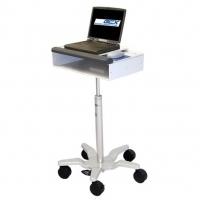 Temp file VHRS Laptop Cart Sliding Stor1 200 200 c1