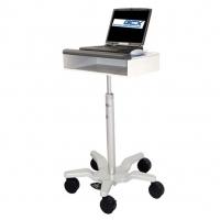 VHRS Laptop Cart Sliding Stor2 200 200 c1