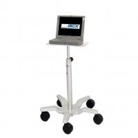 VHRS Laptop Cart Adj Knob2 200 200 c1