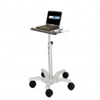 VHRS Laptop Cart Adj Knob 200 200 c1